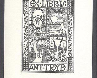 latina prdel velký péro